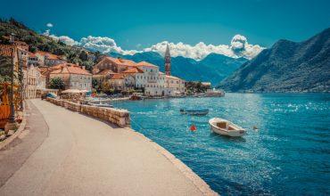 Цены в черногории 2016 отзывы